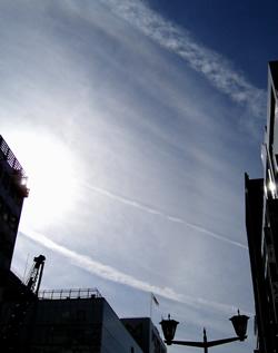 061202_blue_sky.jpg