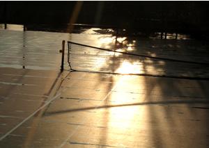 061212_tennis_court.jpg