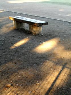 061216_sunset_bench.jpg