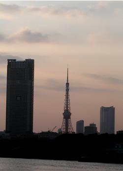 061229_tokyo_tower.jpg