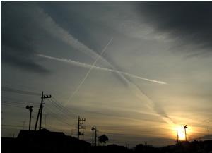 070102_sunset_sky.jpg
