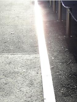 070109_glitter.jpg