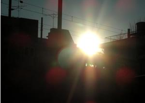 070110_burning_sun.jpg