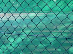 070119_tennis_court.jpg