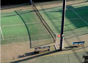 070122_tennis_court.jpg