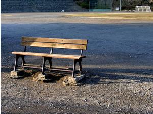 070124_bench.jpg