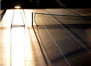 070125_tennis_court.jpg