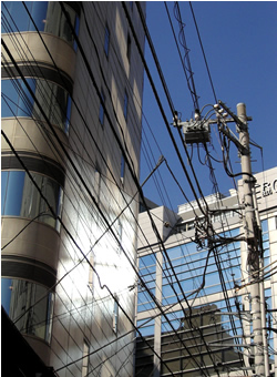 070128_complicated_wires.jpg