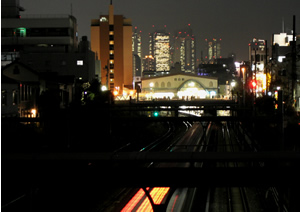 070208_night_station.jpg