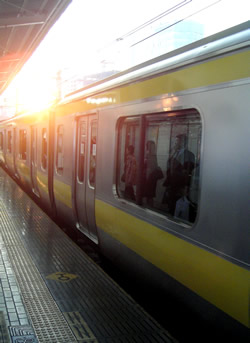 070209_sunset_train.jpg