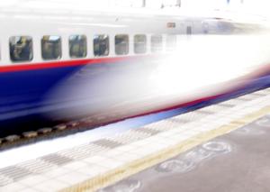 070213_shinkansen.jpg