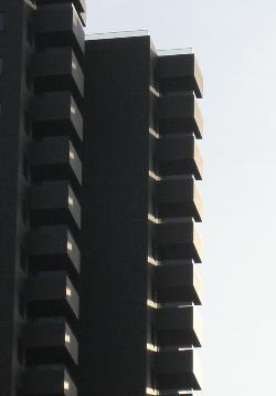 070217_ladders.jpg