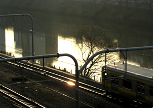 070306_sunset_train.jpg