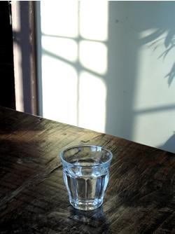 070312_glass.jpg