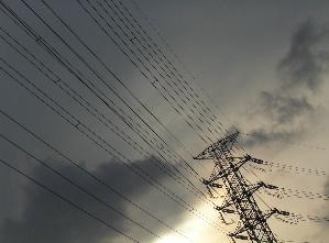 070406_wires.jpg