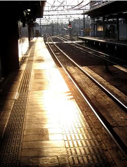 070413_sunset_platform.jpg