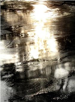 070429_muddy_river.jpg