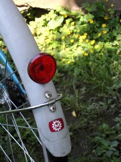 070504_bicycle.jpg