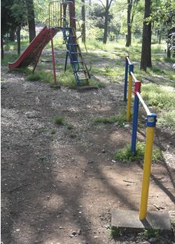 070507_small_park.jpg