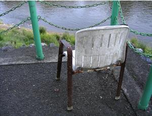 070511_meditation_seat.jpg