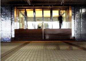 070517_entrance.jpg