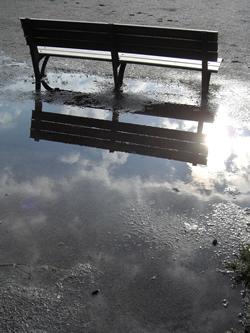 070519_bench.jpg