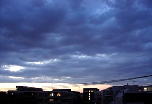 070521_deep_cloud.jpg