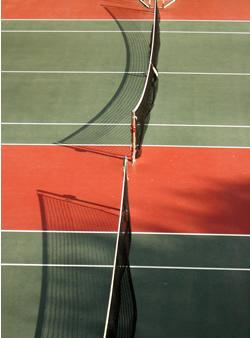 070524_tennis_court.jpg