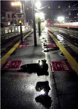 070525_rainy_night_station.jpg