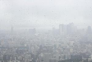 070611_rain_drops.jpg