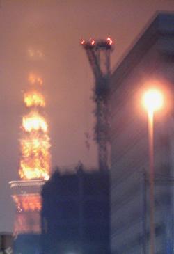 070614_night_tokyo_tower.jpg