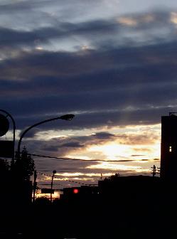 070615_evening_sky.JPG