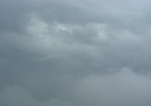 070618_cloud.jpg