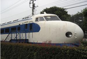 070619_shinkansen.jpg