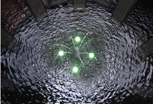 070704_fountain.jpg