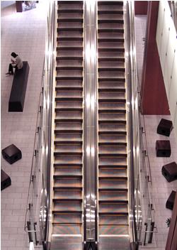 070719_escalator.jpg