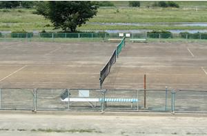 070721_tennis_court.jpg