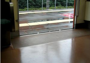 070726_rainy_station.jpg