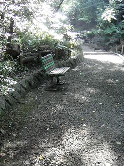 070804_bench.jpg