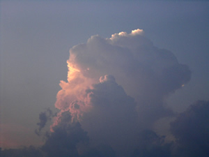 070810_shining_clouds.jpg