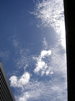070813_white_clouds.jpg