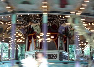 070819_merry-go-round.jpg
