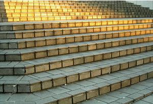 070903_sunset_stairs.jpg