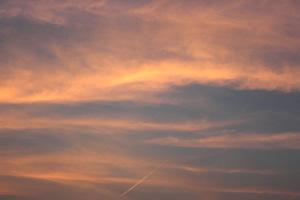 070912_sunset_sky.jpg