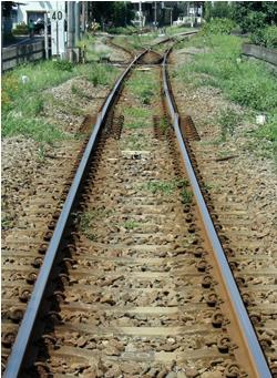 070916_railroad.jpg