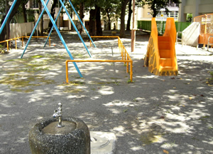 070917_closed_park.jpg