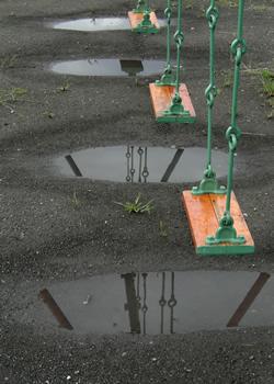 071001_swing.jpg
