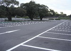 071002_parking.JPG