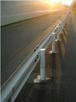 071003_sunset_way.jpg