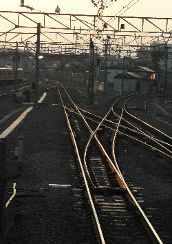 071006_sunset_railroad.JPG